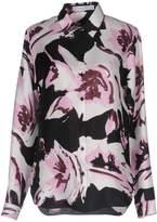 Christian Dior Shirts - Item 38662080