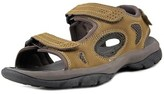 Dockers Devon Walking Open-toe Synthetic Sport Sandal.