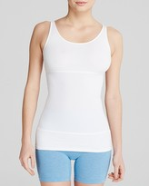 Yummie by Heather Thomson Pearl 3-Panel Tank #YT1-196