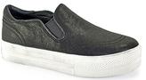 Ash Jungle - Slip On Sneaker