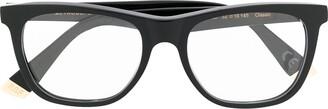 RetroSuperFuture Classic Optical glasses