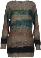 Roberto Collina Sweaters - Item 39752509