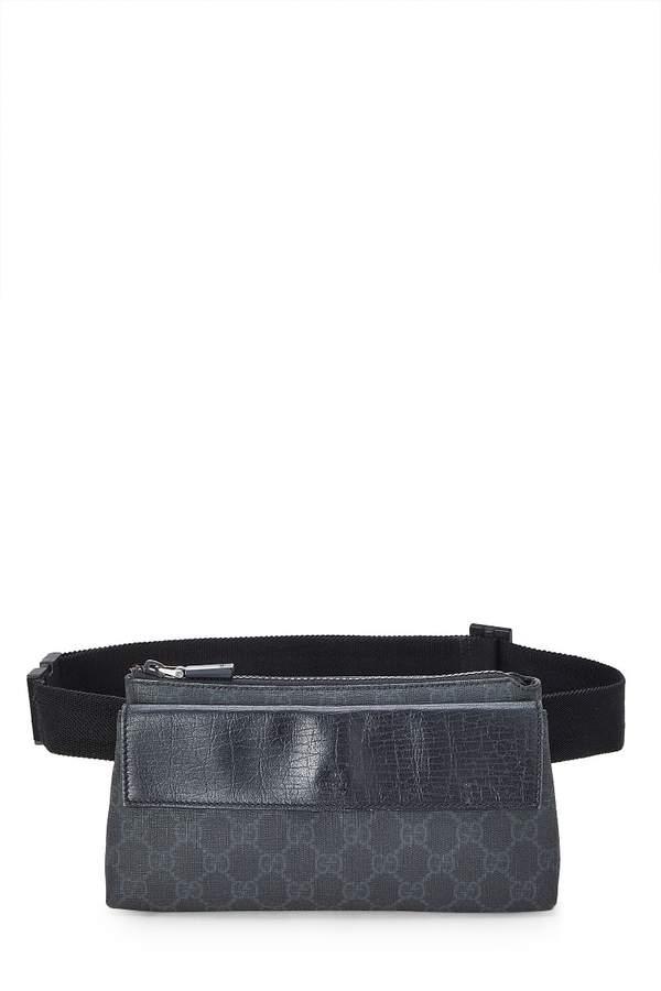 4066e125128 Gucci Zip Around - ShopStyle