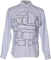 Comme des Garcons Shirts - Item 38674535