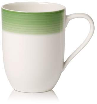 Villeroy & Boch Colorful Life Coffee Mug