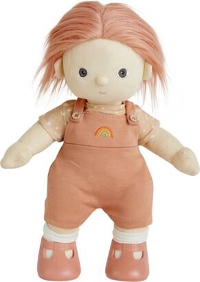 Olli Ella Birdie Dream Dinkum Doll (35cm)