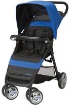 Cosco Simple Fold Convenience Stroller