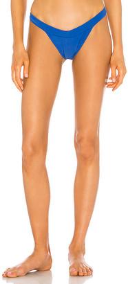 Frankie's Bikinis Grace Bottom