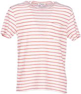YMC Striped T-shirt