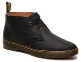 Dr. Martens Cabrillo Desert Chukka Boot