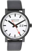 Mondaine Wrist watches - Item 58038999