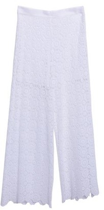Miguelina Casual trouser
