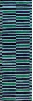 Asstd National Brand Rory Hand-Tufted Rectangular Rug