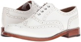 Grenson Rose Grenson - Rose Women's Shoes