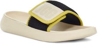 UGG LA Light Slide Sandal