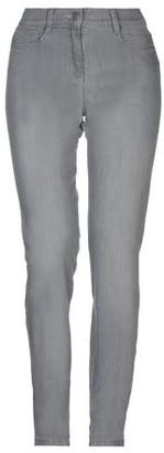 Brax Denim trousers