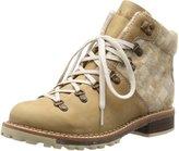 Woolrich Women's Rockies Winter Boot