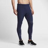 Nike City) Men's Running Pants