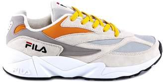 Fila V94M Low-Top Sneakers