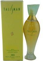 Balenciaga Talisman Eau Transparente 3.4 Fl. Oz. Spray