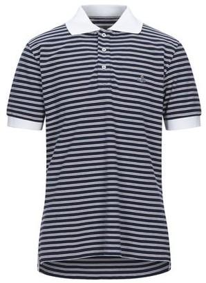 Vivienne Westwood Polo shirt