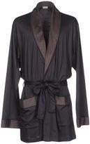 Zimmerli Robes - Item 48182906