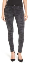 James Jeans Women's 'Twiggy' Skinny Jeans
