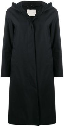 MACKINTOSH Chryston LM-1019FD coat