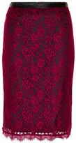 Inwear Chantal Lace Skirt