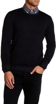 Slate & Stone Merino Wool Sweater
