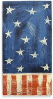 Bed Bath & Beyond Stars & Stripes 16-Count Guest Towels