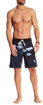 Ezekiel Blackout Board Short
