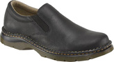 Dr. Martens Men's Bryce Slip On Shoe