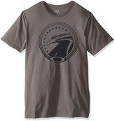 Oakley Men's Eagle T-Shirt