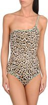 Just Cavalli One-piece swimsuits