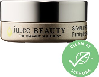 Juice Beauty Signal Peptides Firming Eye Balm