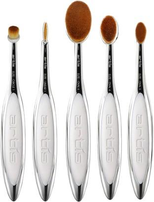 Artis Elite Mirror Five Brush Set