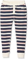 Scotch R'Belle Girl's Home Alone Sweat Pant Trousers