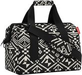 Reisenthel Handbags