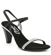 Onex Iced Dress Sandals