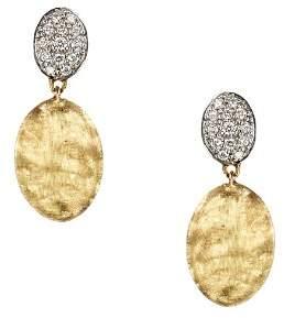 Marco Bicego Siviglia Diamond Earrings, .2 ct. t.w.