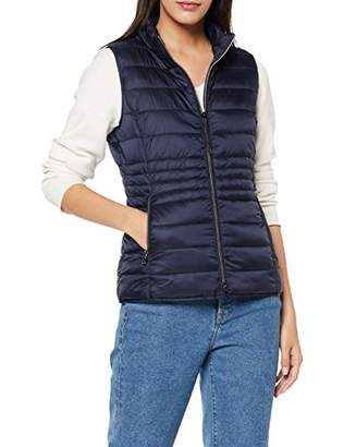 Gerry Weber Women's 94093-31180 Outdoor Gilet,(Size: 42)