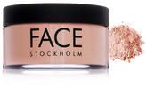 Face Stockholm Loose Powder - 5