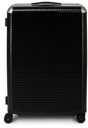 Fabbrica Pelletterie Milano Bank Spinner Light Check-In Suitcase (75.5cm)