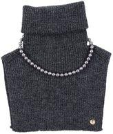 Muveil Collar