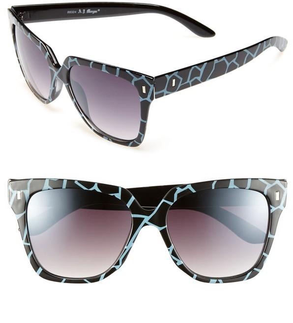 A. J. Morgan A.J. Morgan Sunglasses