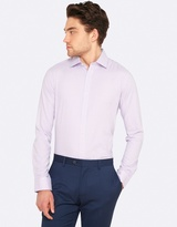 Oxford Beckton Imperative Shirt