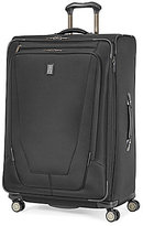 "Travelpro Crew 11 Collection 21"" Carry-On Expandable Spinner"