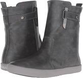 Amiana 15-A5412 Girl's Shoes