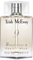 Trish McEvoy 'No. 9 Blackberry & Vanilla Musk' Eau De Parfum (3.4 Oz.)